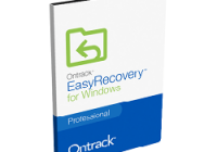 Easy Recovery Professional Crack